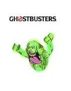 Xếp hình Lego Ghostbusters Việt Nam Block Toys Xếp hình Lego giá sốc rẻ nhất