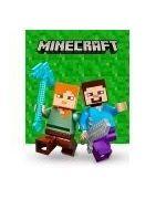Xếp hình Lego Minecraft Việt Nam Block Toys Xếp hình Lego giá sốc rẻ nhất