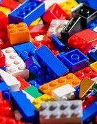 Đồ chơi Xếp hình Lego Việt Nam chất lượng độc đáo giá sốc rẻ nhất