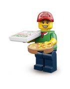 Xếp hình Lego City Việt Nam Block Toys Xếp hình Lego giá sốc rẻ nhất
