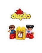 Xếp hình Lego khối lớn Việt Nam Block Toys Xếp hình Lego giá sốc rẻ nhất