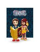 Xếp hình Lego Elves Việt Nam Block Toys Xếp hình Lego giá sốc rẻ nhất