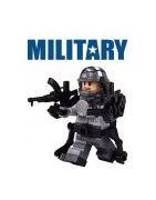 Xếp hình Lego Military Army Việt Nam Block Toys Xếp hình Lego quân sự bộ đội giá sốc rẻ nhất