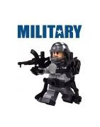 Military Army