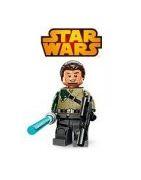 Xếp hình Lego Star Wars Việt Nam Block Toys Xếp hình Lego giá sốc rẻ nhất