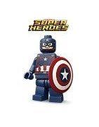 Xếp hình Lego Super Heroes Việt Nam Block Toys Xếp hình Lego giá sốc rẻ nhất