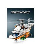 Xếp hình  Lego Technic Việt Nam Block Toys Xếp hình giá sốc rẻ nhất