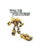 Xếp hình Lego Transformers Việt Nam Block Toys Xếp hình Lego giá sốc rẻ nhất