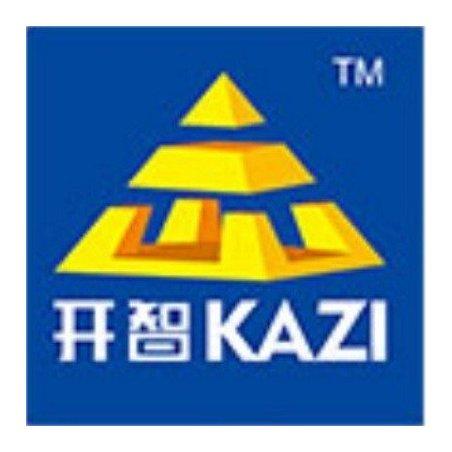 Kazi Gao Bo Le GBL Bozhi