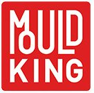 MouldKing