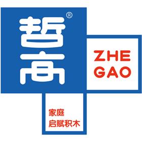 Zhe Gao