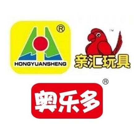 Hystoys - Aoleduotoys - Hongyuansheng