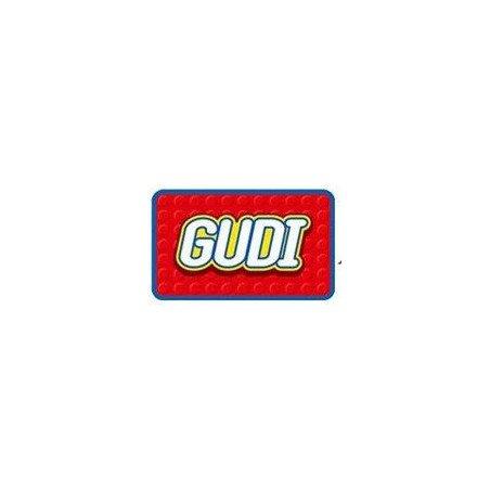 Xinlexin Gudi