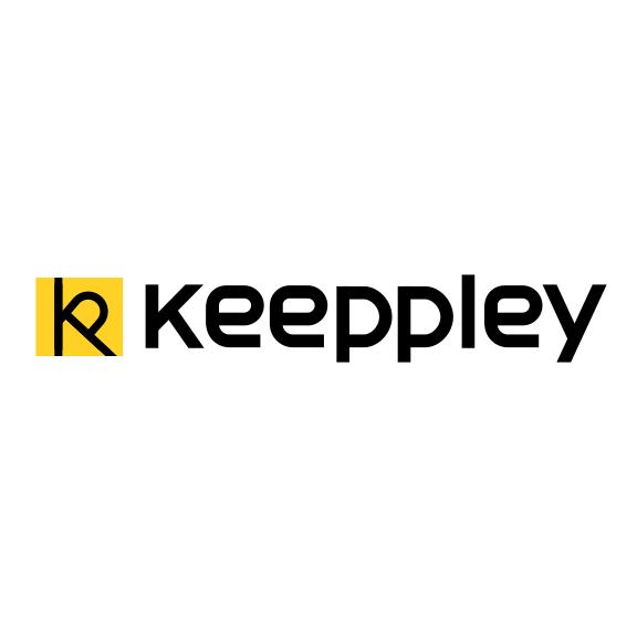 Keeppley