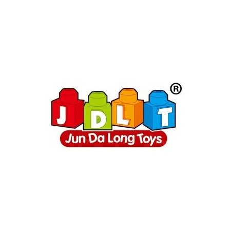 JuDaLongToys JDLT