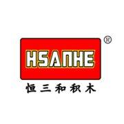 Hsanhe