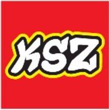 KSZ|XSZ